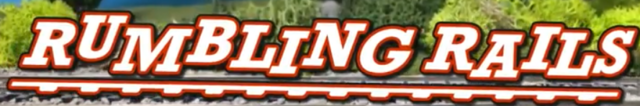 File:ThomasCreatorCollective28.png