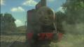 Thumbnail for version as of 17:31, September 21, 2015