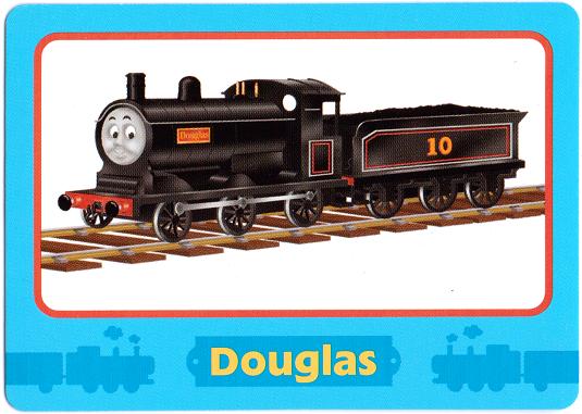 File:DouglasTradingCard.png