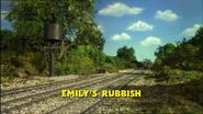 Emily'sRubbishtitlecard