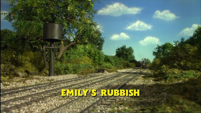 File:Emily'sRubbishtitlecard.png