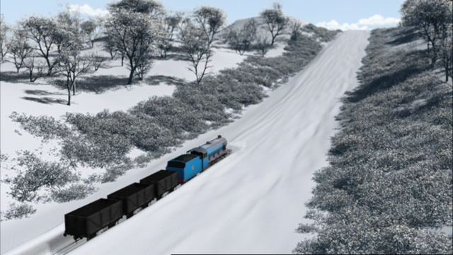 File:SnowTracks54.png