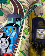 TheFatController'sDiesels!5