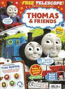 ThomasandFriends631
