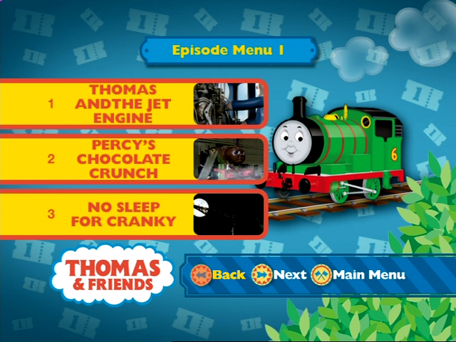 File:ThomasandtheJetEngineMenu2.png