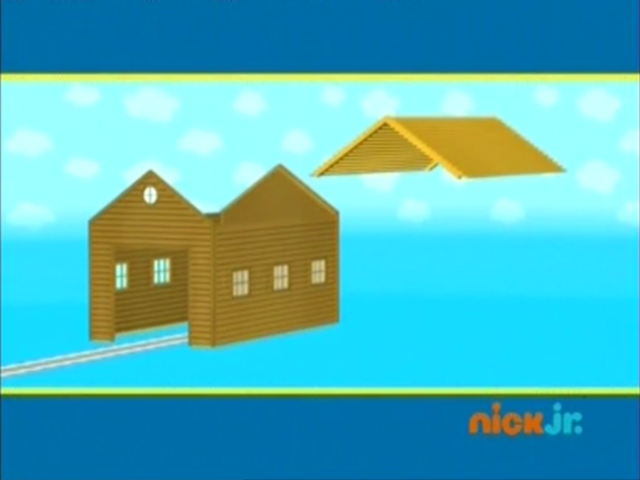 File:Toby'sNewShed11.PNG