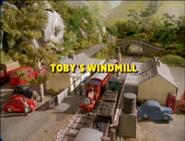 Toby'sWindmillUStitlecard