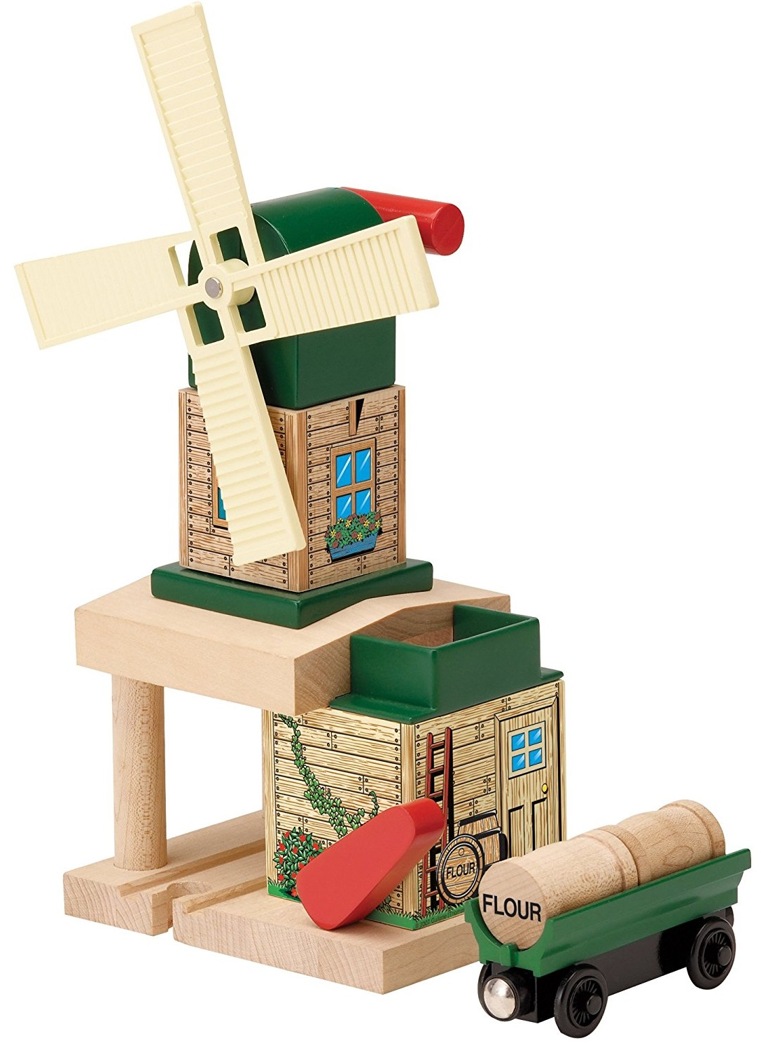 File:WoodenRailwayWindmill.png