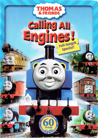 File:CallingAllEnginesUSDVD.png