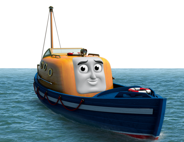 File:Captainpromo1.png
