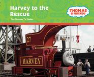 HarveytotheRescue(book)2