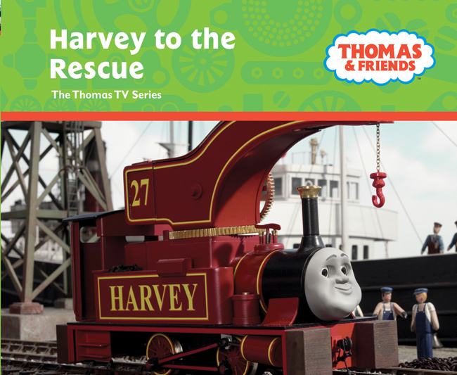 File:HarveytotheRescue(book)2.jpg