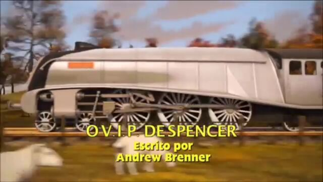 File:Spencer'sVIPBrazilianPortugueseTitleCard.jpeg