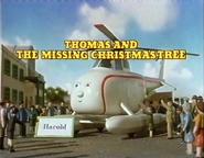 ThomasandtheMissingChristmasTree1986titlecard