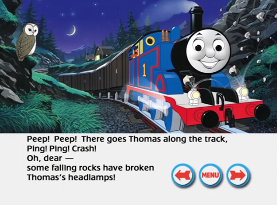 File:ThomasandthrReallyBraveEnginesandOtherAdventuresDVDReadAlong2.png