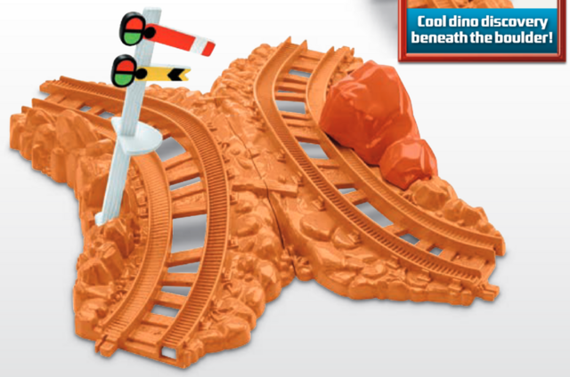File:TrackMaster(Revolution)Head-to-HeadCrossing.png