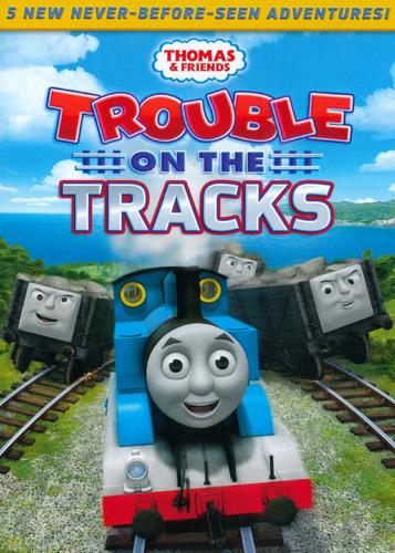 File:TroubleontheTracks(DVD).png