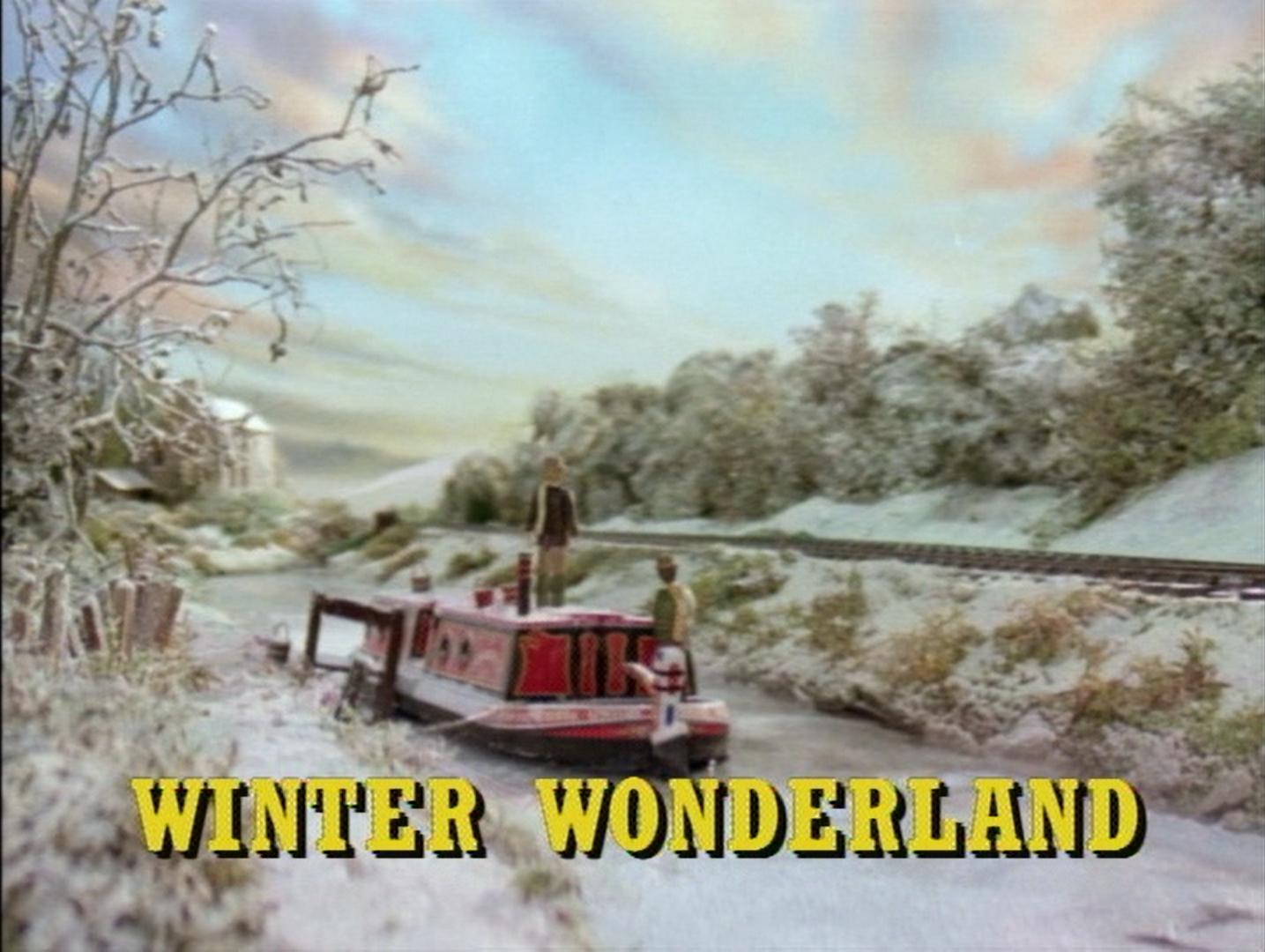 File:WinterWonderlandUStitlecard.png