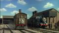Thumbnail for version as of 15:57, September 30, 2015