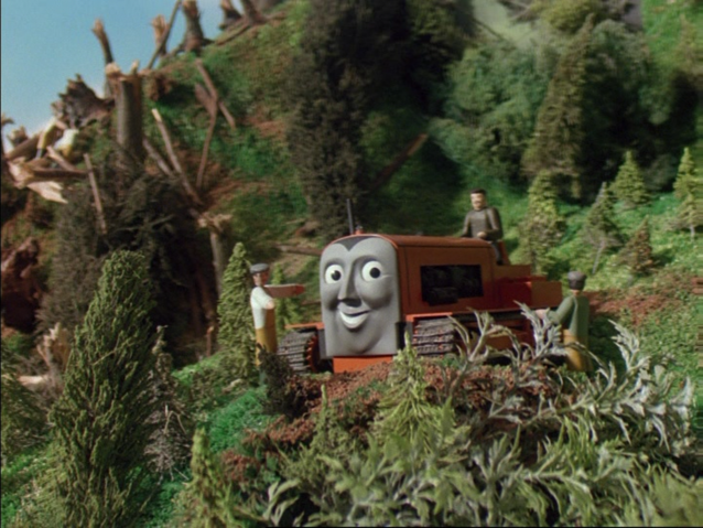 File:Henry'sForest55.png