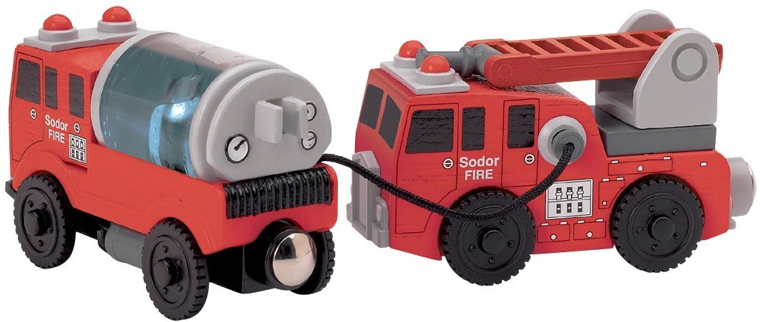File:LearningCurveWoodenRailwayFireEngines.jpg
