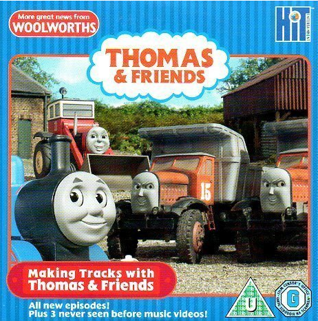 File:MakingTrackswithThomasandFriends.png