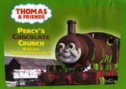 Percy'sChocolateCrunchInside