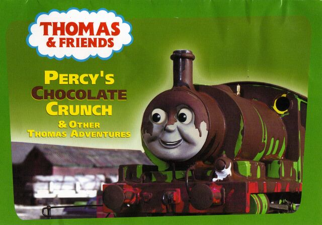File:Percy'sChocolateCrunchInside.jpg