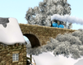 Thumbnail for version as of 16:18, December 26, 2013