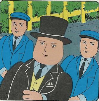File:Thomas'Trainmagazinestory5.png