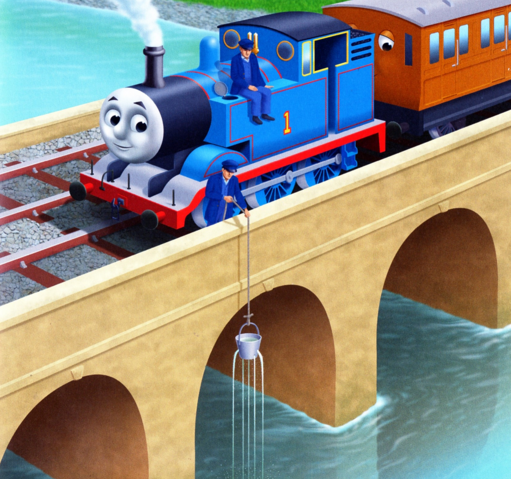 File:Thomas(EngineAdventures)5.png