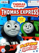 ThomasExpress372