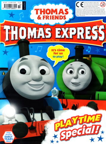 File:ThomasExpress372.png