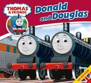 DonaldandDouglas2011StoryLibrarybook