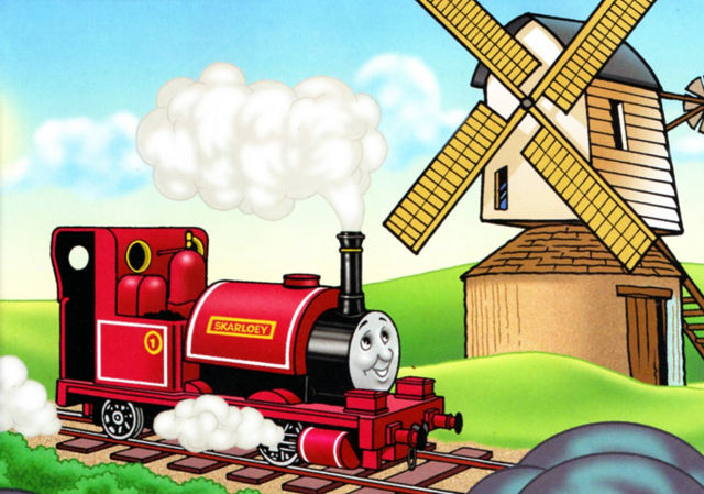 File:Skarloey'sOldFriend1.png