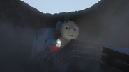 Sodor'sLegendoftheLostTreasure280