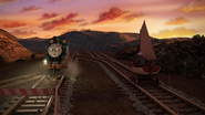 Sodor'sLegendoftheLostTreasure500