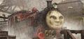 Thumbnail for version as of 11:08, November 13, 2011