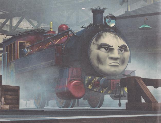 File:SteamySodor79.png