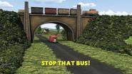 StopthatBus!titlecard