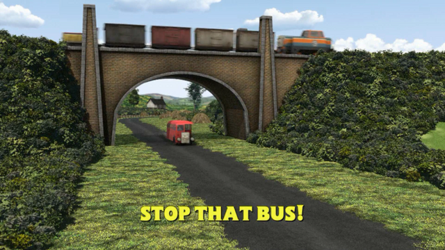 File:StopthatBus!titlecard.png