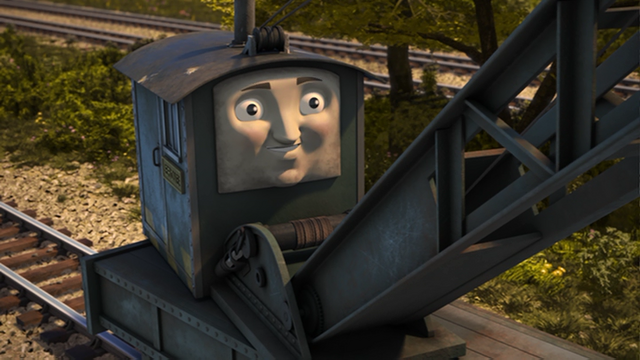 File:TheMissingBreakdownTrain107.png