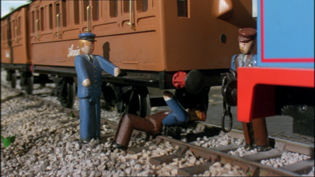 File:Thomas,PercyandtheSqueak32.png