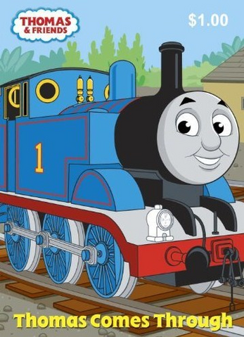File:ThomasComesThrough.png