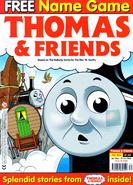 ThomasandFriends434