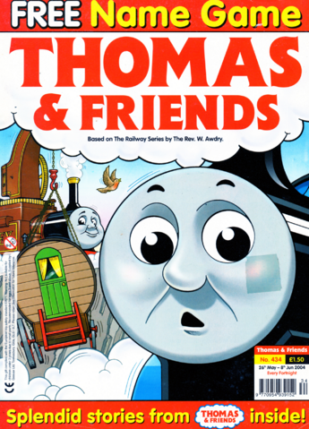 File:ThomasandFriends434.png