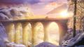 Thumbnail for version as of 17:52, November 2, 2014