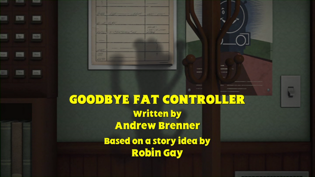File:GoodbyeFatControllertitlecard.png