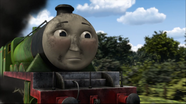 File:Henry'sHappyCoal44.png