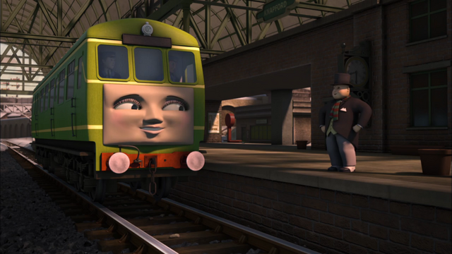 File:TheRailcarandtheCoaches40.png